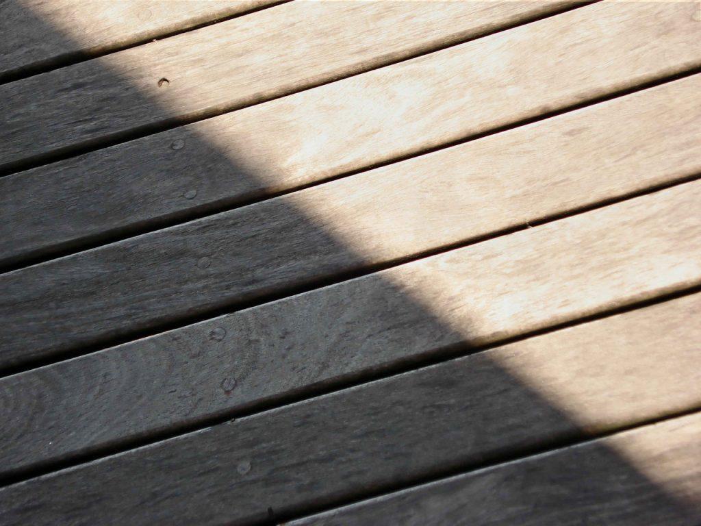 suelo madera tarima