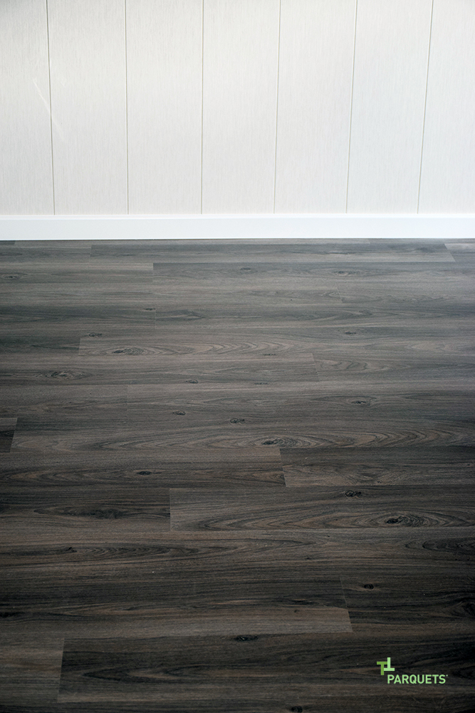 pared de madera 1