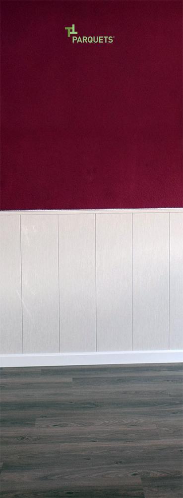 pared de madera 4
