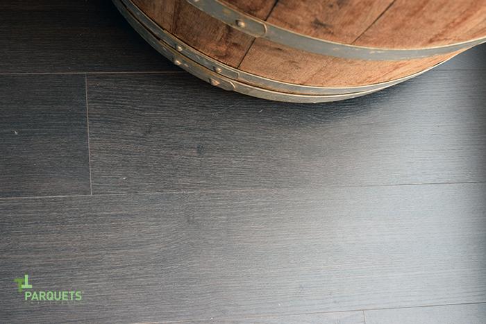 cuando instalamos pavimentos de madera en nuestro hogar o negocio la duda que siempre surge es qu tipo de suelo debera instalar