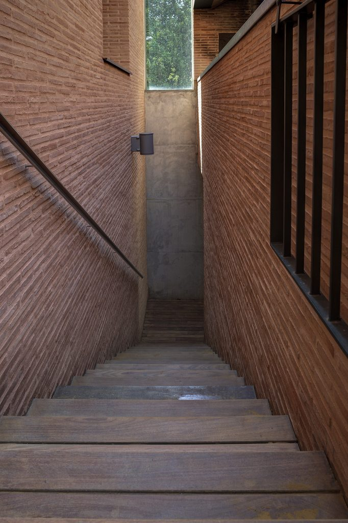 Escaleras Forradas De Madera Por Que No Instalador De