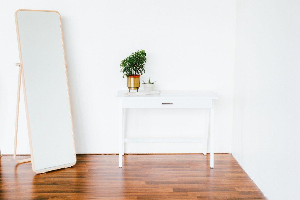 Laminados Quick-Step: una muy buena elección para tu hogar